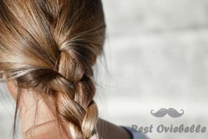 best hair growth products that work