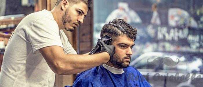 Best Edgers For Barbers Reviews