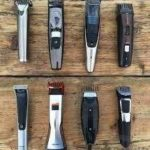 Must Know Facts Before You Buy That Electric Razor