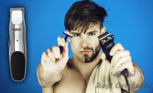 best professional beard trimmer review