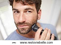Philips Norelco Multigroom All-In-One Series 3000 1