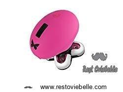 Butterfly Pro 5h by Skull Shaver 1