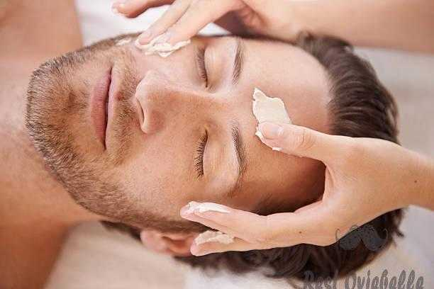 For fresh and radiant skin Exfoliators Versus Other Types Of Facial Products