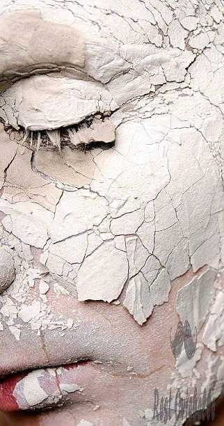 clay treatment Things To Consider When Buying The Best Facial Scrub