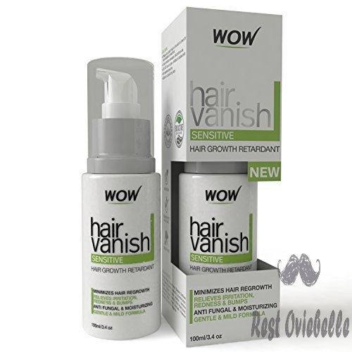 Hair Removal Cream For Women