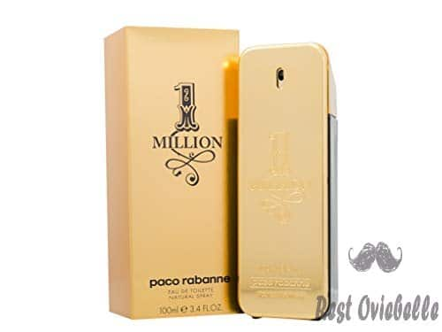 Paco Rabanne 1 Million by