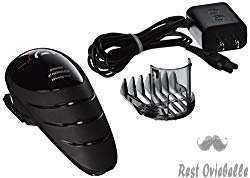 Phillips Norelco QC5580/40 Do-It-Yourself Hair Clipper Pro 1