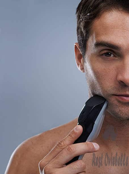 Things To Consider For Choose The Best Electric Razor For Sensitive Skin