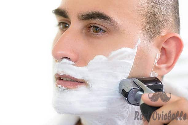 electric shaver - wet electric shaver s and pictures Things To Consider When Purchasing An Electric Shaver For Sensitive Skin
