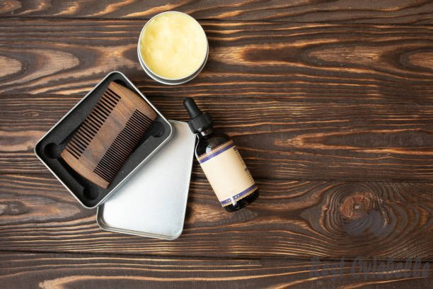 old vintage barber shop tool - beard care s and pictures Things To Consider When Buying The Best beard Care Kit