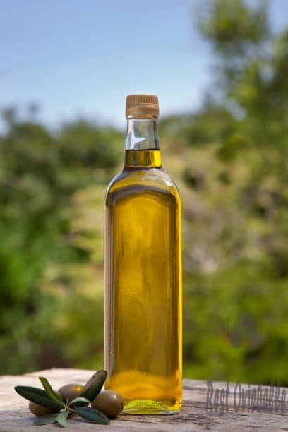 olive oil. - olive oil s and pictures How To Use Olive oil?