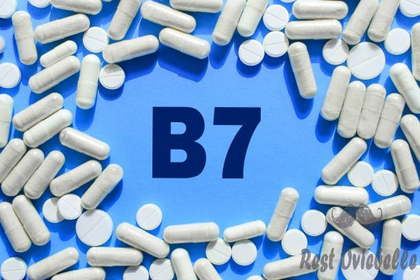 Features To Look Out When Buy Biotin Supplements