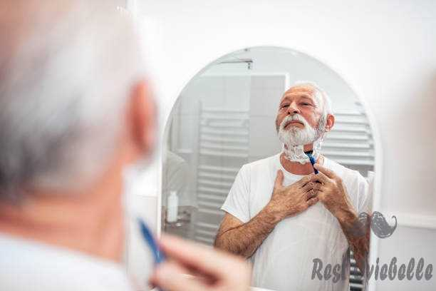 How to Shave with Cartridge Razor