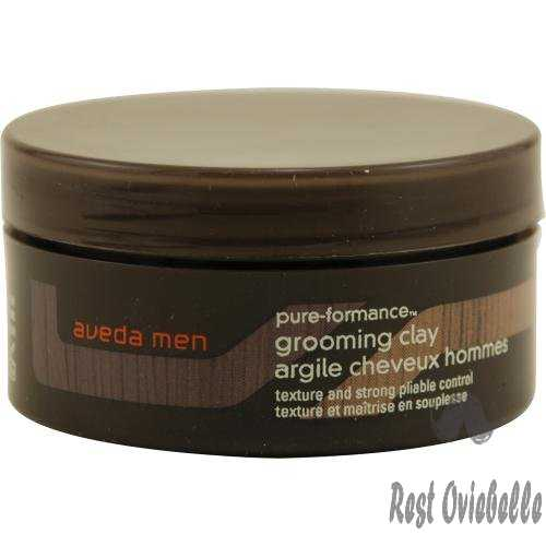 Aveda Mens Pure-Formance Grooming Clay,