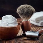 The Best Way To Apply Hair Clay