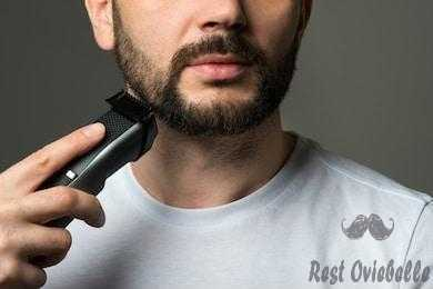 Stubble Trimmer Vs Best Professional Beard Trimmer Is There Much Difference?