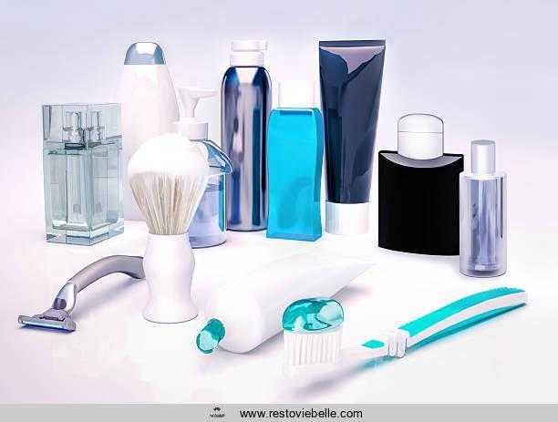 Things to Consider to Find the Best Product for Skin Care
