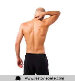 How to Shave Your Back Hair Yourself