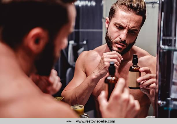 What to Look for When Buying a Beard Moisturizer