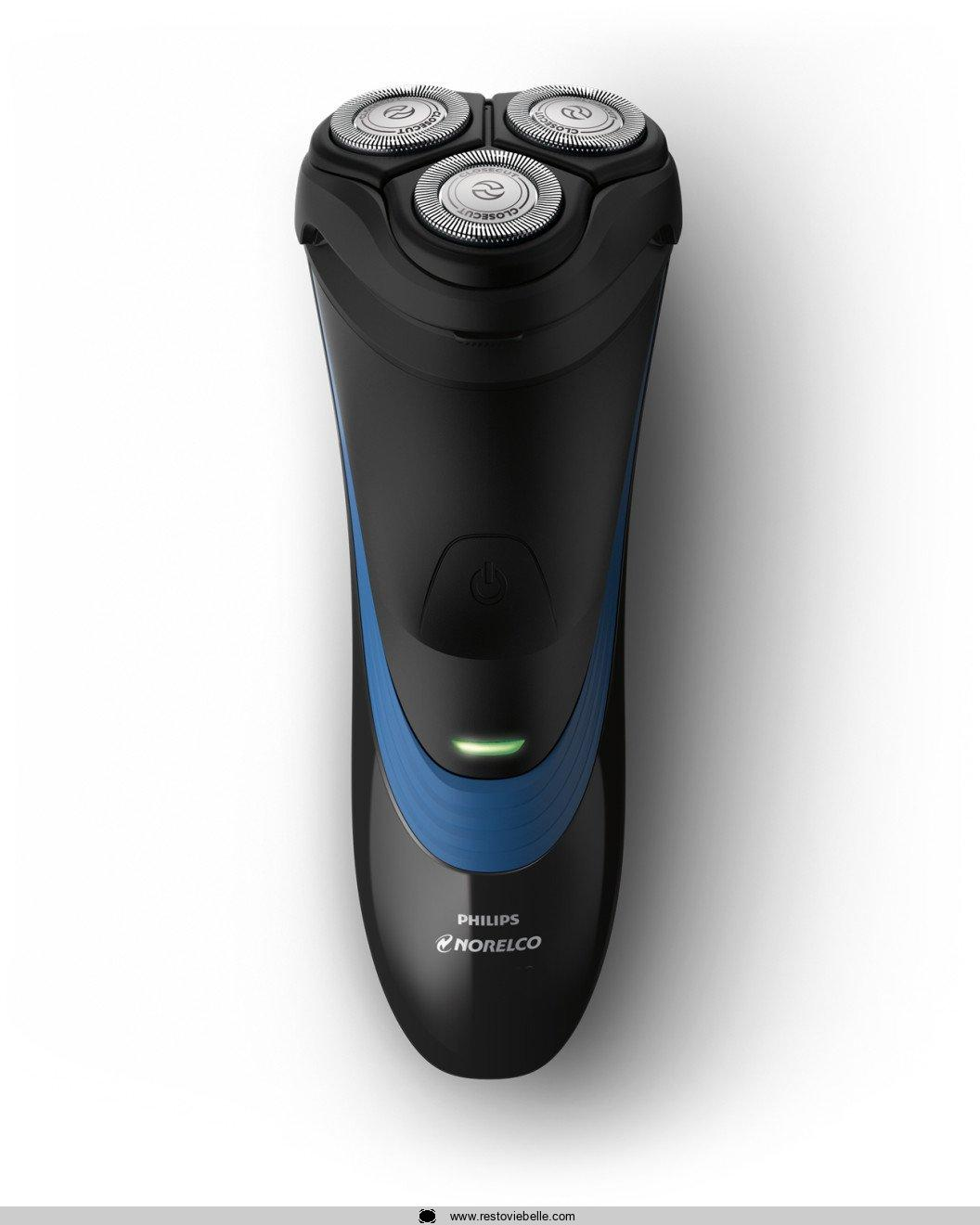 Philips Norelco Shaver 2100