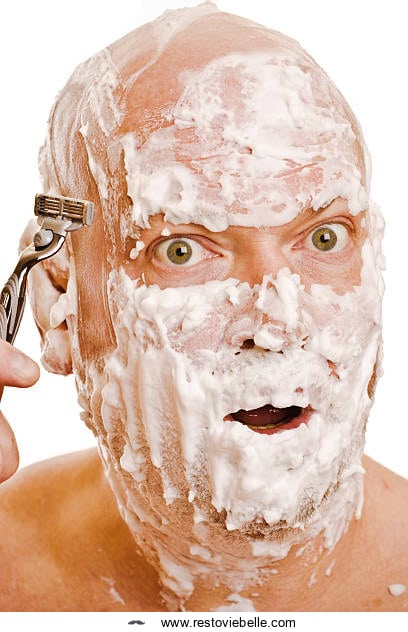 Things to Consider When Selecting the Best Razor for Shaving Your Head