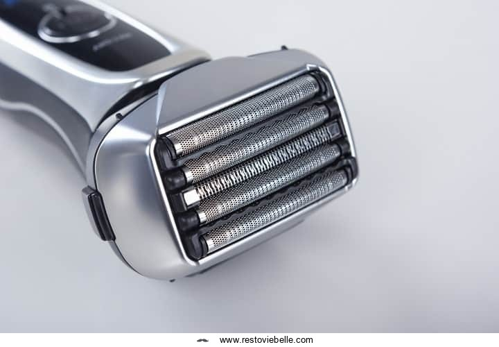 How to Choose the Best Foil Shaver