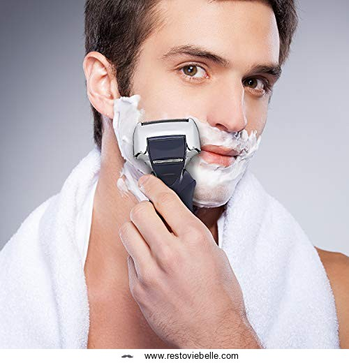 10 Best Foil Shavers for a Close Shave (2021 Ultimate Guide)