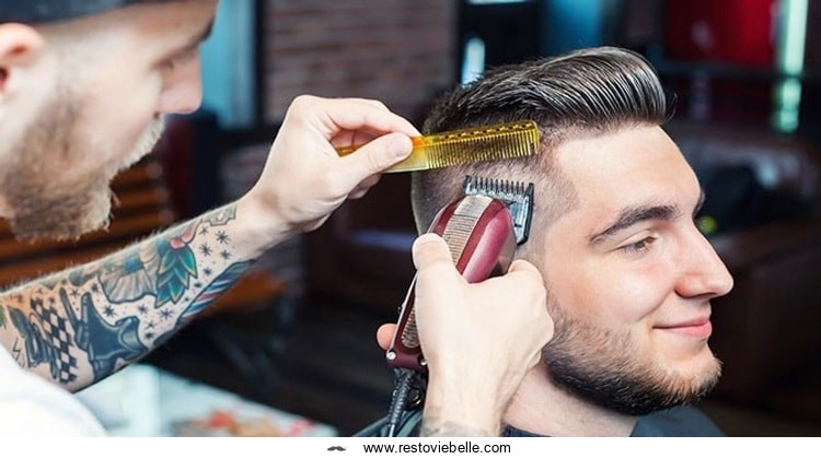 How to Choosing the Best Clippers for Fades