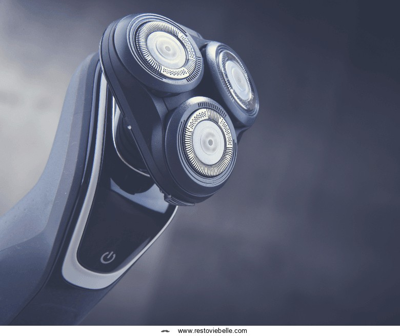 10 Best Rotary Shavers (the Ultimate Guide of 2021)